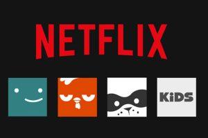 Netflix tantea introducir su plan más caro llamado Netflix Ultra