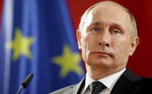 El mundial de Putin: *Francisco Ángel Maldonado Martínez