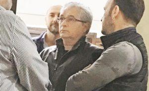 Aplazan hasta 2019 juicio de Tomás Yarrington en EU
