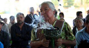 Insta Defensoría a autoridades a generar una  nueva relación con los pueblos indígenas