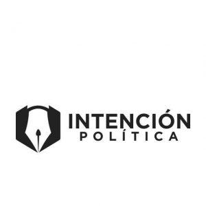 Las consultas populares y las políticas públicas del próximo sexenio: Rodrigo Pacheco Peral.