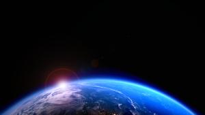 Agujero enorme: Encuentran una misteriosa anomalía en la atmósfera terrestre
