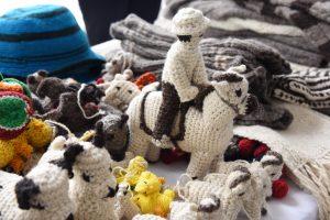 Aprueba Congreso que en Oaxaca se reconozca la trayectoria de las y los artesanos