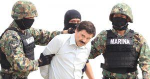 Combate al narcotráfico, doble moral capitalista y comunista: Alfredo Martínez de Aguilar