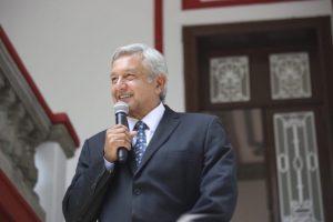 AMLO mes 1: Trump, Bartlett y la tercera muerte de Clouthier: Carlos Ramírez