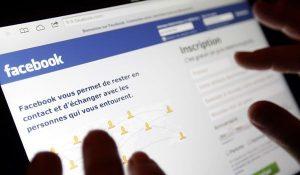 """Traficantes de personas usan Facebook para atraer a migrantes """"a su muerte"""" en el Mediterráneo"""