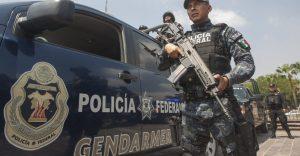Gendarmería y Guardia Nacional: todas, formas para evadir el fracaso de la seguridad en México: Adrián Ortiz