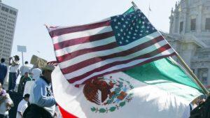 México y EU, 'muy, muy cerca' de llegar a acuerdo comercial: asesor de la Casa Blanca