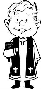 Una constitución moral ¡bah!: Horacio Corro Espinosa