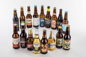 Estas son las 10 cervezas mexicanas que debes probar el Día de la Cerveza