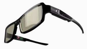 Esta firma mexicana quiere hacer accesibles los lentes de realidad aumentada