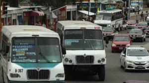 Pulpo camionero en Oaxaca: sector voraz que ha ahuyentado todos intentos de cambio: Adrián Ortiz