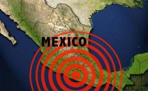 Una mirada a las lecciones de los sismos de 2017, un año después: Adrián Ortiz