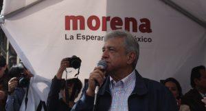 AMLO, S-22 y Morena en el Congreso juegan a los espejos para cancelar la reforma educativa: Adrián Ortiz Romero Cuevas