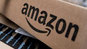 Amazon investiga venta de datos de clientes en China