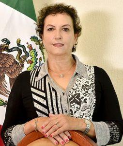 Oaxaca con legislación de avanzada a nivel nacional: Alfredo Martínez de Aguilar