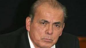 """Altamirano Toledo """"blanqueó"""" saqueo de Gabino y su mafia: Alfredo Martínez de Aguilar"""