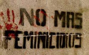 Tras Alerta de Género, urge Alerta por Violencia contra Periodistas: Alfredo Martínez de Aguilar