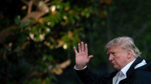 Donald Trump exige a OPEP reducir precios del petróleo
