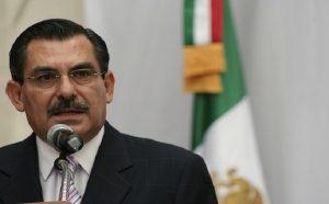 El Gobierno Municipal no dejará deuda al fondo de pensiones: Hernández Fraguas