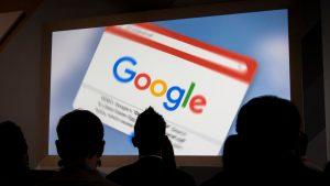Google va un paso adelante: ahora te responderá antes de que preguntes