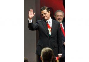 Peña Nieto no entendió que no entendió