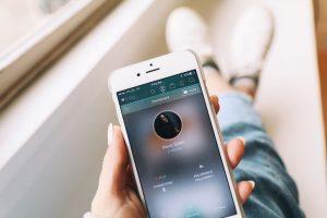 Whatsapp: el truco para leer mensajes eliminados
