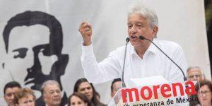 Uno de los retos más importantes de Morena radicará en moderar a sus sectores más radicales: Adrián Ortiz