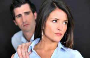 ¿Qué le pasa a tu cerebro cuando te desenamoras de tu pareja? Estudio lo explica