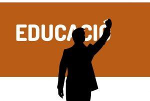 La discusión sobre la reforma educativa ha sido dominada —y sigue así— por las élites: Adrián Ortiz