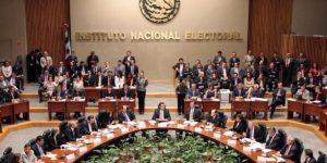 El INE vs. libertad de opinión, una victoria legal que exige reformas: Carlos Ramírez