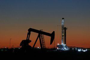 Baja OPEP previsión de demanda petrolera para 2019