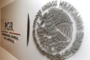 Brasil arremete contra la PGR: no ha cumplido con las reglas de cooperación en caso Odebrecht
