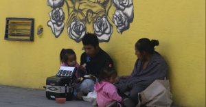 Combate a trata, ejemplo de amor a la niñez en Oaxaca: Alfredo Martínez de Aguilar