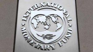 FMI defiende alza de tasas de la Fed