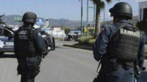 Guerrero es la entidad donde menos se respeta el Estado de derecho