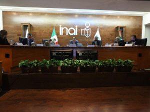 PGR se resiste a transparentar caso Odebrecht; pone objeción al Inai