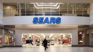 Sears se declarará en bancarrota