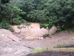 Aplica SEDENA PLAN-DN-III en Oaxaca