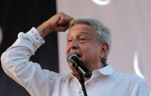 ¿Por qué AMLO es tan proclive a recabar la opinión ciudadana, al margen de los parámetros constitucionales?: Adrián Ortiz Romero
