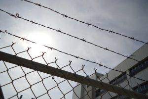 Por EU, seguridad pública aquí es seguridad nacional del Estado: Carlos Ramírez