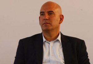 Responsabilizan a SSPO de emboscada en la Mixteca