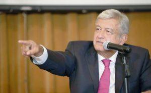 De la resaca electoral a una cuarta transformación decepcionante: *Francisco Ángel Maldonado Martínez