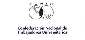 Universidades en crisis: Isidoro Yescas