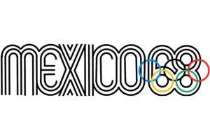 México 68: al final ganó el PRI: Carlos Ramírez