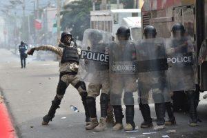 AL y el Caribe, la región más violenta del mundo: BID