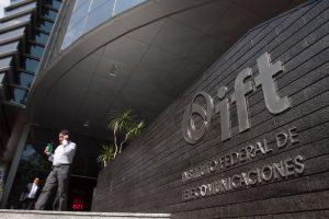 En 2019, IFT licitará 41 frecuencias de radio