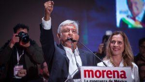 ¿La cuarta transformación no entiende nada sobre el federalismo en México?: Adrián Ortiz Romero Cuevas