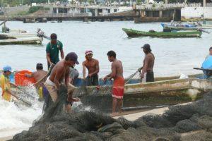Estrategia Astudillo en Guerrero: turismo y sociedad vs. cárteles: Carlos Ramírez