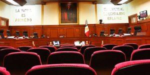 Ley de Seguridad Interior, SCJN y Maquiavelo redefinirán el Estado: Carlos Ramírez